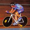 Tony Rominger