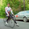 foto09-2004