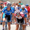 Czech Cycling Tour 2012