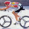 Obree Superman (1)