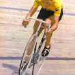 Ole Ritter