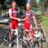 BMC Bohemia Cycling