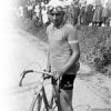 1947 – 15 year old Ernesto Colnago after his first win in his hometown of Cambiago- Colnago archives