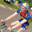 Graeme Obree, BikeRadar