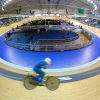 Clarkson hour record