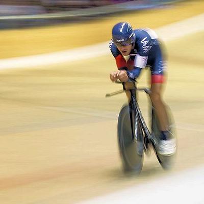 Matthias Brandle - foto AP